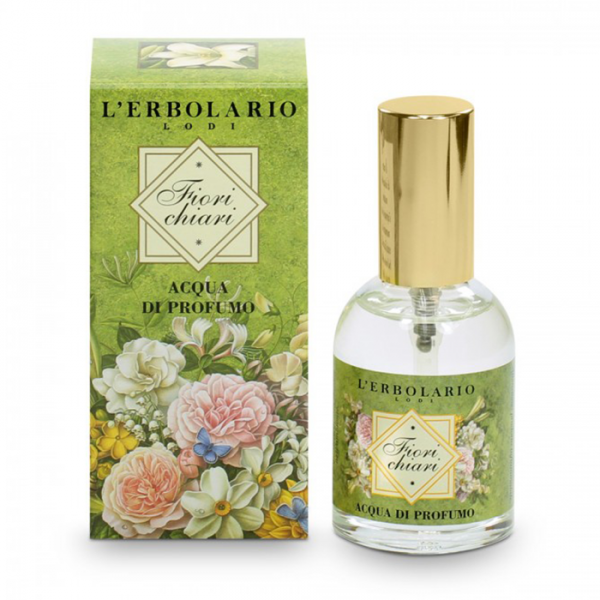 HELLE-BLUeTEN-Eau-de-Parfum-50ml