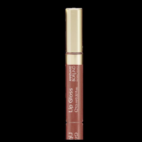 Lip-Gloss-bronze