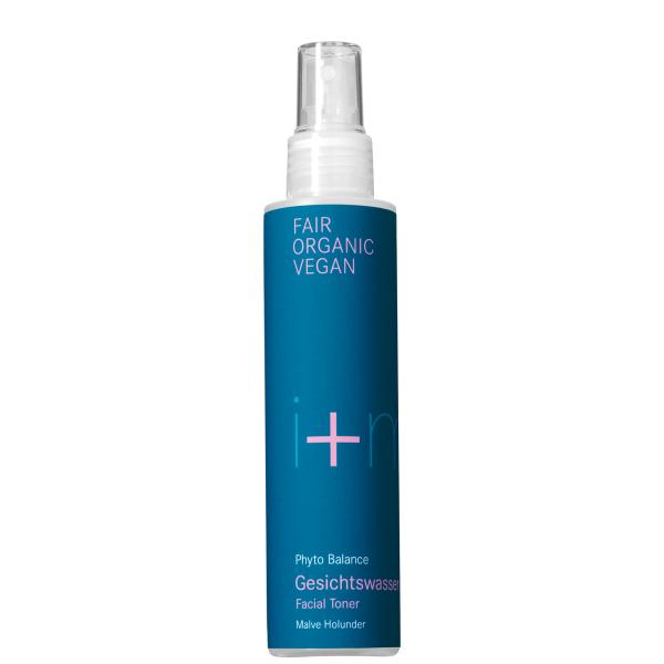 Gesichtswasser-Malve-Holunder-150-ml