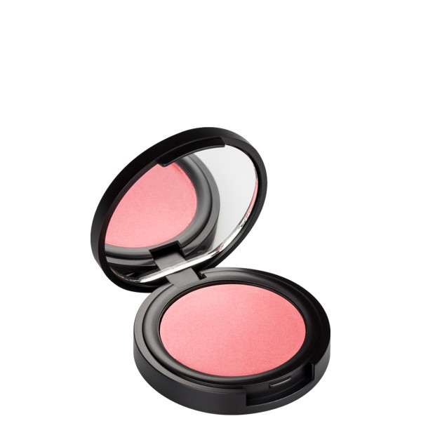 Natural Pressed Blush ANAHIRA