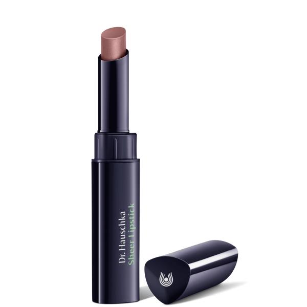 Sheer-Lipstick-05-zambra