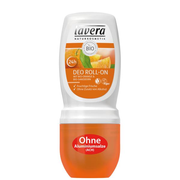 4021457614745_Deo_Roll-On_Orange_dt