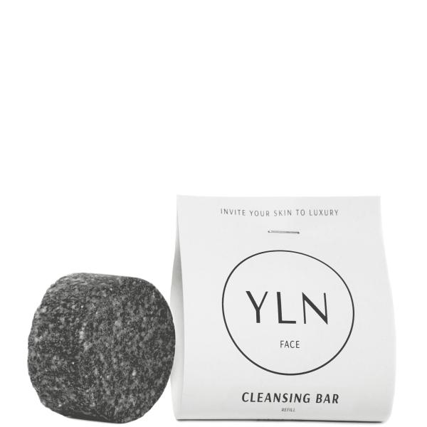 YLN Cleansing Bar 20 g