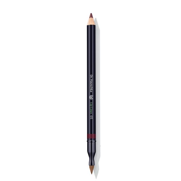 Lip-Liner-03-mahogany