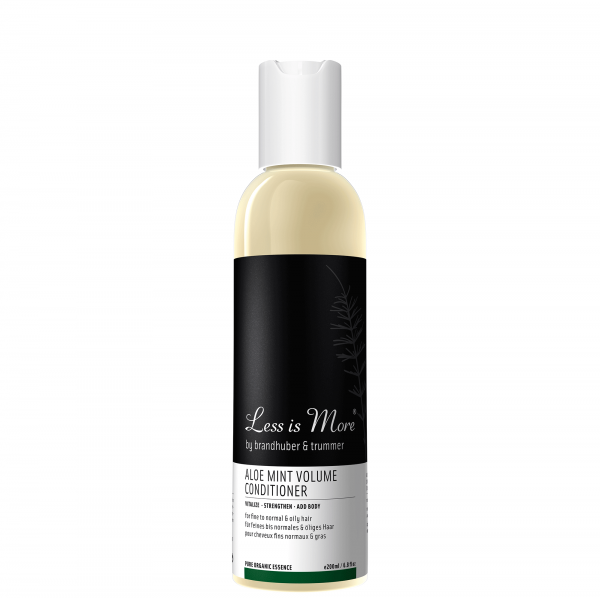 Aloe-Mint-Volume-Conditioner-200ml