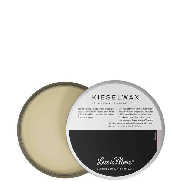 Kieselwax 50ml