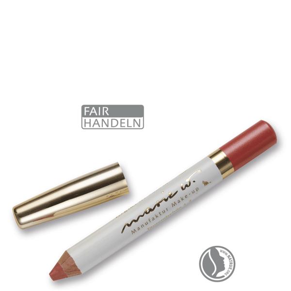 Lippenstift-Tausendschoen-1-3-mit-echtem-Gold