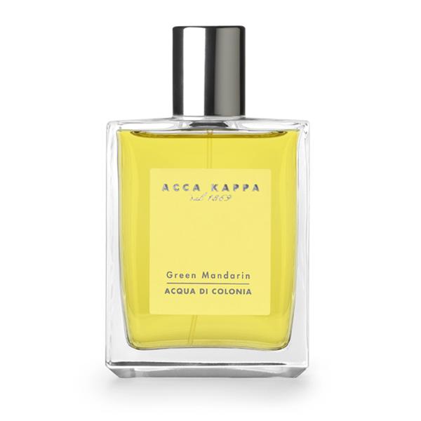 Mandarin-Green-Tea-Eau-de-Parfum-50-ml