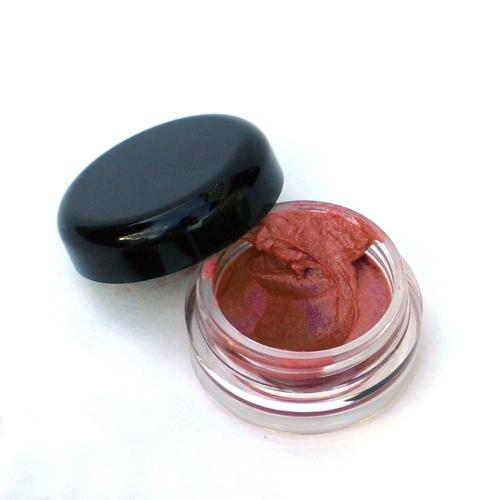 Mini-Lip-Aperol