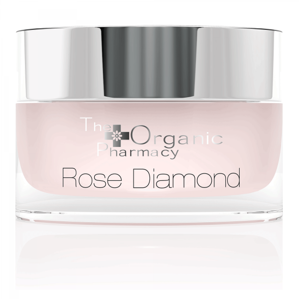 Rose-Diamond-Face-Cream-50-ml