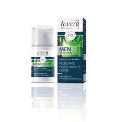 Men-Sens-Feuchtigkeitscreme-30-ml
