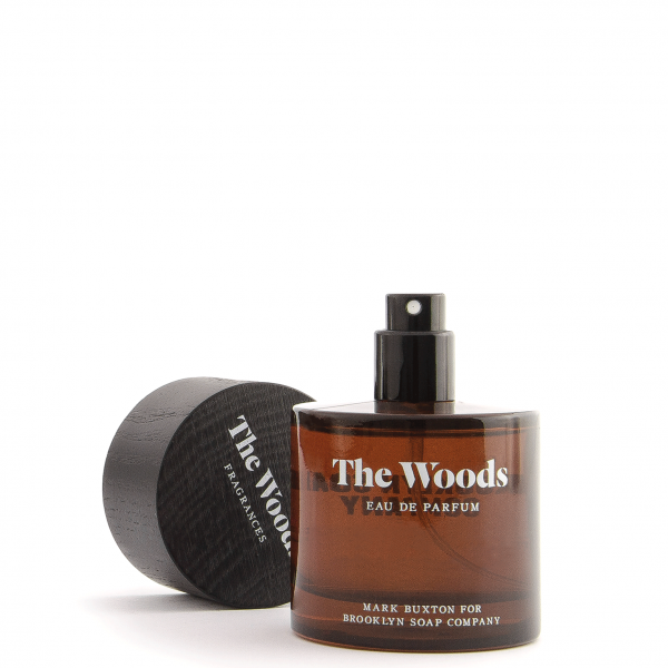 The-Woods-EdP-50ml