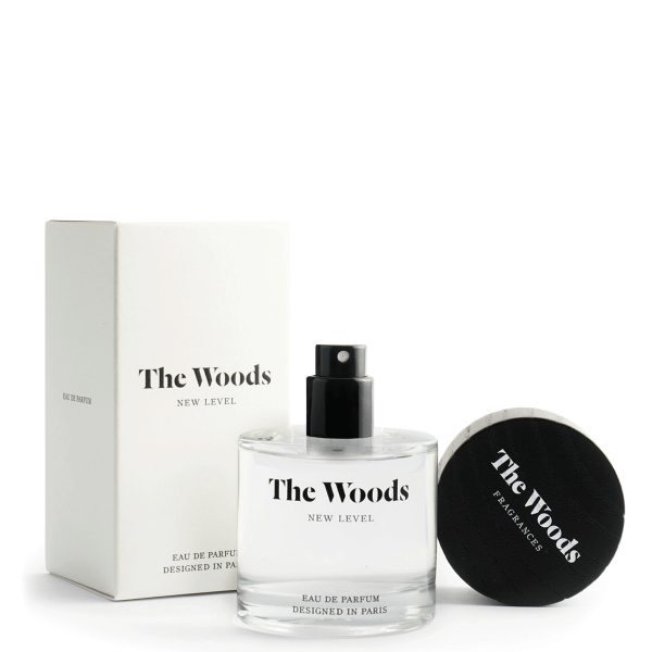 The-Woods-New-Level-EdP-50ml