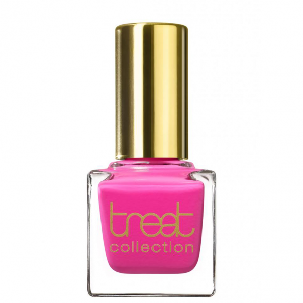 Treat-collection-nailpolish-PoppiesAndPeoniesTC153