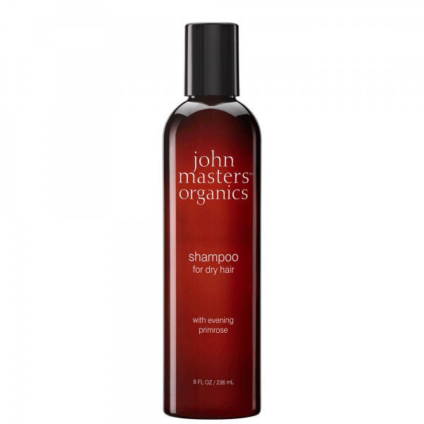 Shampoo-Dry-Hair-Evening-Primrose-236ml