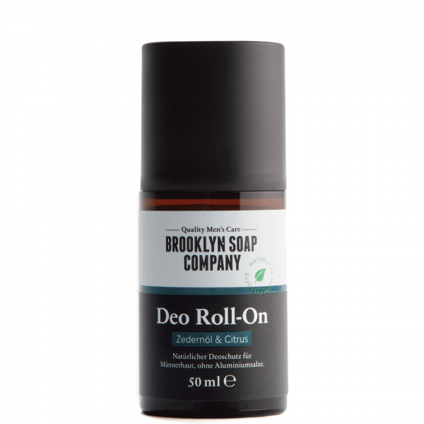 Deodorant-Roll-On-50ml