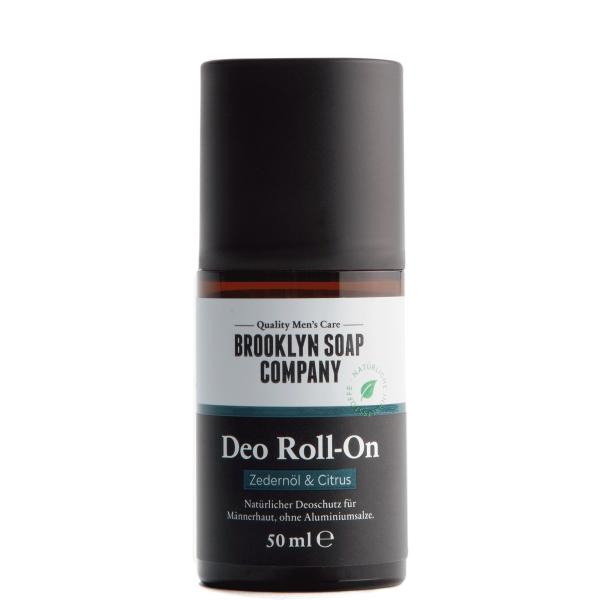 Deodorant-Roll-On-50ml