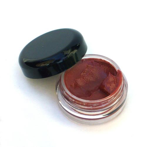 Mini-Lip-Peach