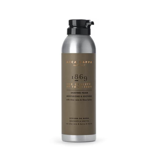 shaving-foam-3408-1869-acca-kappa-zoom
