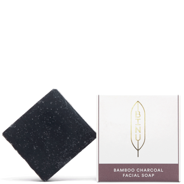 Bamboo-Charcoal-Facial-Soap-100g