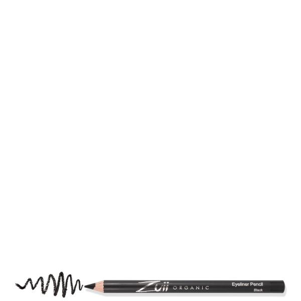 Organic-Eyeliner-Pencil-Black