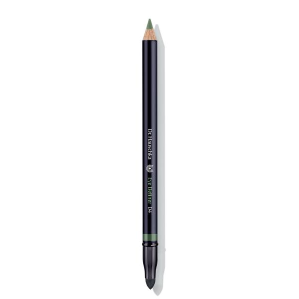 Eye-Definer-04-green