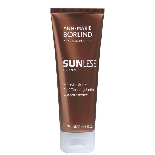 SUN-Sunless-Bronce-75ml