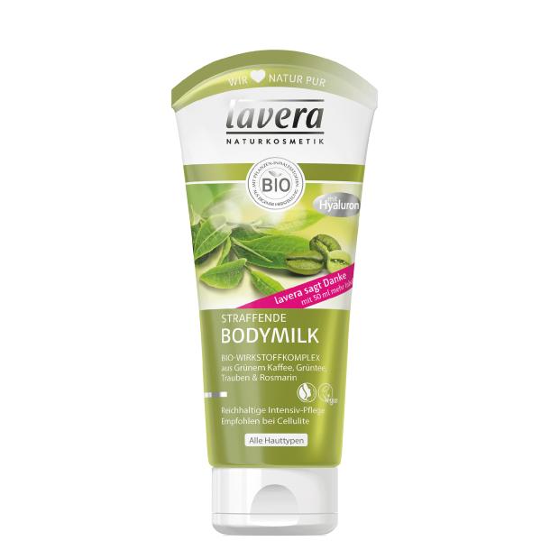 Straffende-Bodymilk-200-ml