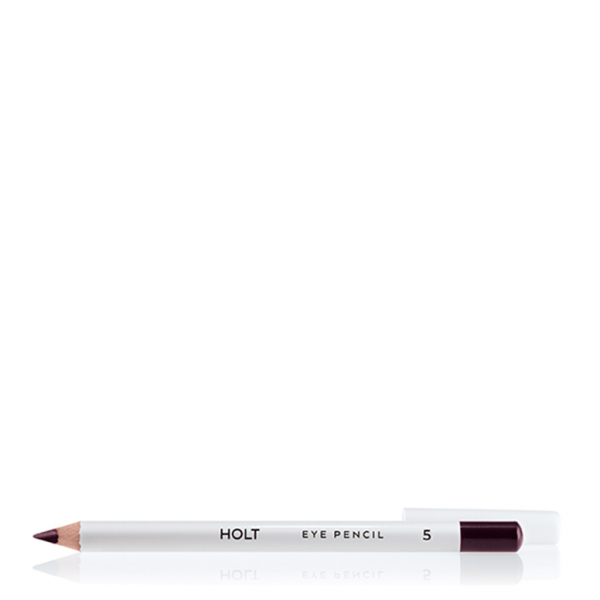 HOLT-Eye-Pencil-Auburn-05