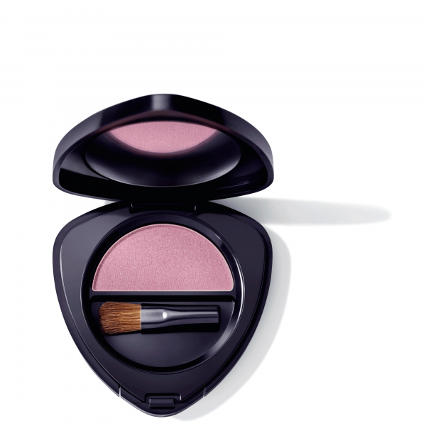 Eye-Shadow-03-rubelite