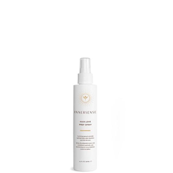 Hair Love Prep Spray, 198ml