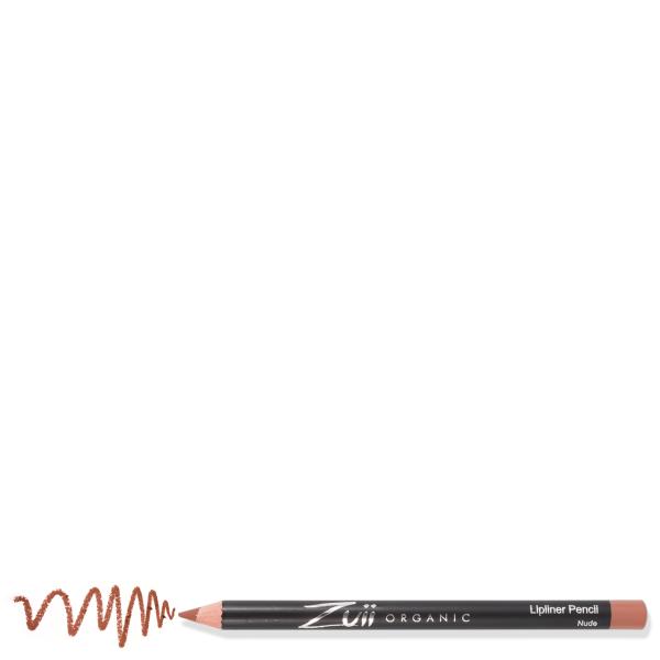 Lipliner-pencil-Nude-zuii