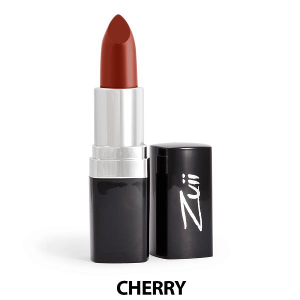 ZUII-Bio-Lippenstift-Cherry