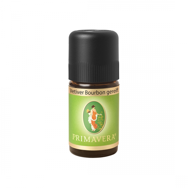 Vetiver-Bourbon-gereift-5ml