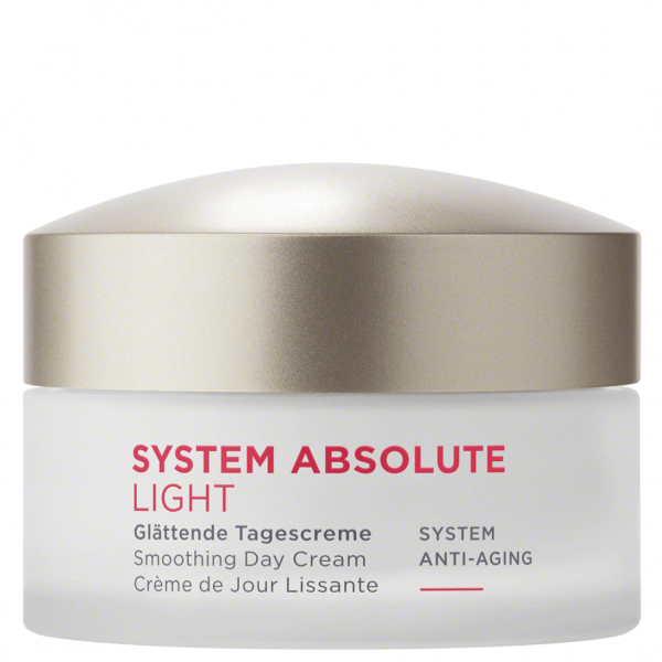 System-Absolute-Glaettende-Tagescreme-light-50ml