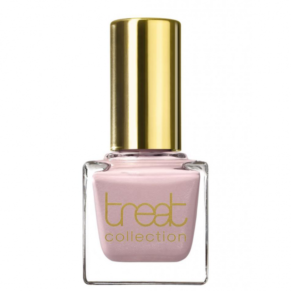 Treat-collection-nailpolish-SoSimpleTC150