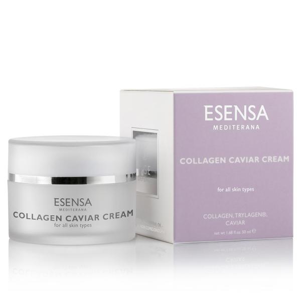Collagen-Caviar-Cream-50-ml