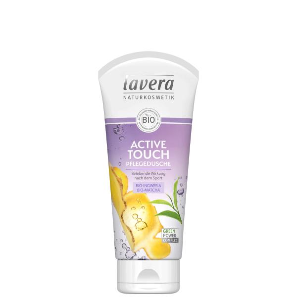 Active-Touch-Pflegedusche-200-ml