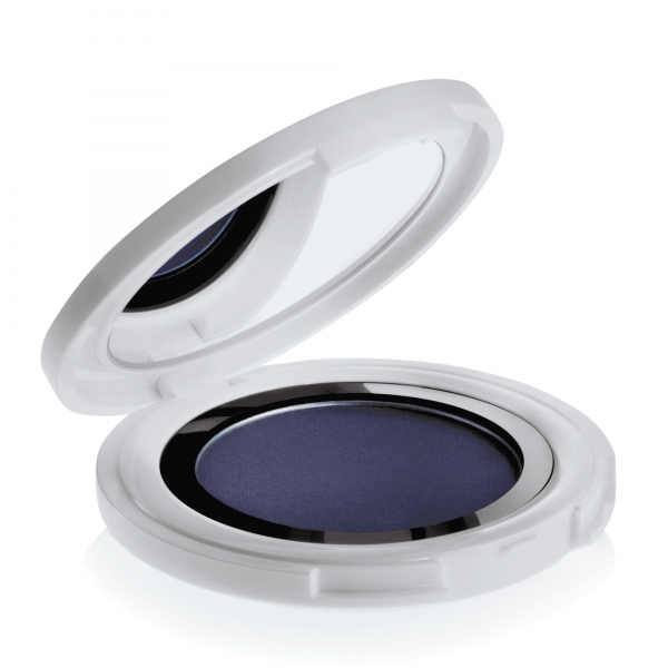 IMBE-Eye-Shadow-Blue-Granite-07