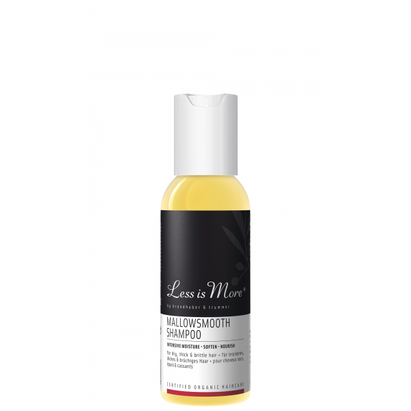 Mallowsmooth-Shampoo-50ml