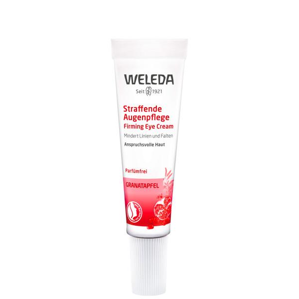Pomegranate Firming Eye Cream, 10ml