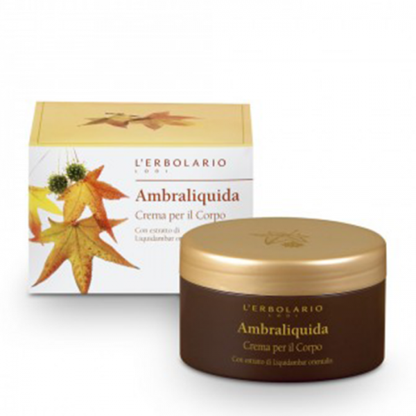 AMBRALIQUIDA-Koerpercreme-250ml