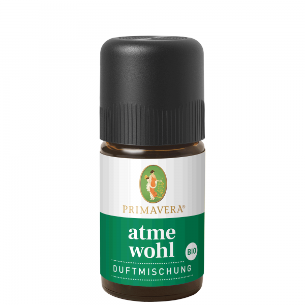 Atme-Wohl-Duftmischung-5-ml