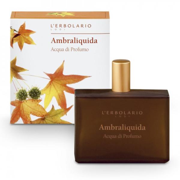 AMBRALIQUIDA-Eau-de-Parfum-50ml