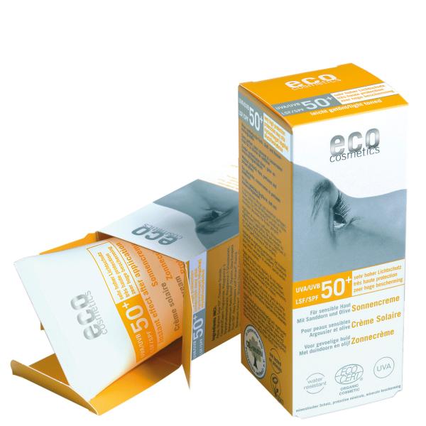 ECO_SUN_LSF50_D_WEB