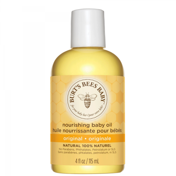 Nourishing-Baby-Oil-118-ml