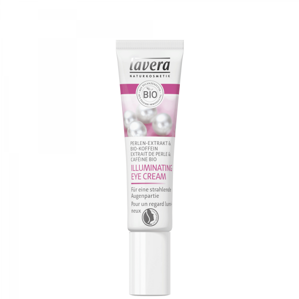 Illuminating-Eye-Cream-15-ml