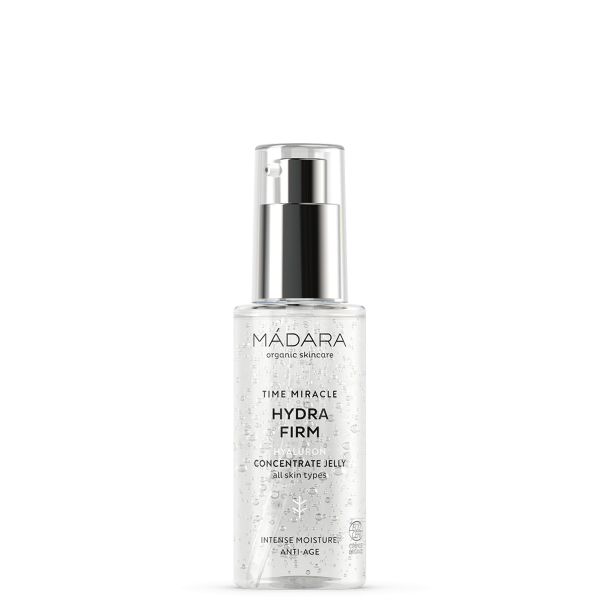 Time Miracle Hydra Firm Hyaluron-Gel, 75ml