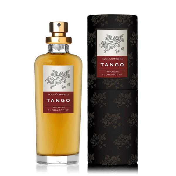 composita_tango