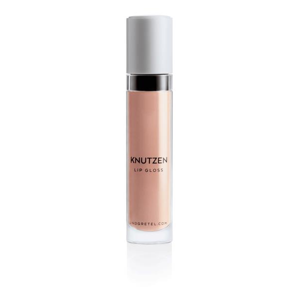 KNUTZEN-Lipgloss-Matte-Nude-03